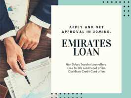 bank-loan-in-uae-after-termination