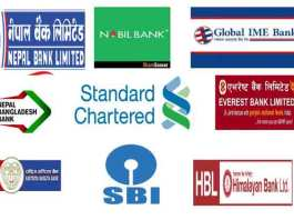 commercial-bank-in-Nepal