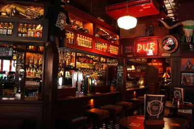 Dublin-014