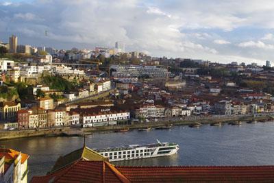 Porto-008