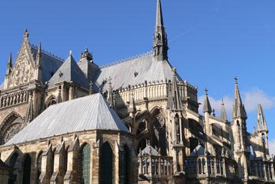 Reims-009