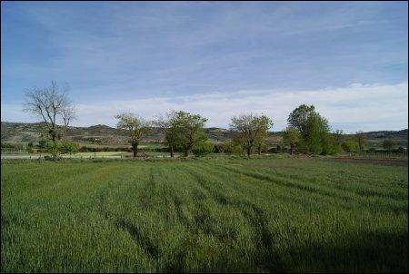 Carabaña, uno de los pueblos más antiguos y desconocidos de Madrid
