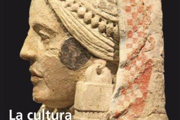 Arqueología e Historia, la nueva revista que cambiará la forma de leer el pasado