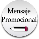 Copywriting - Mensaje promocional