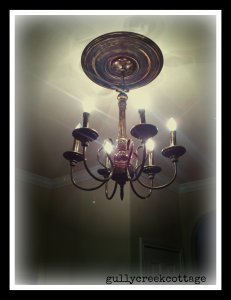 lightfix