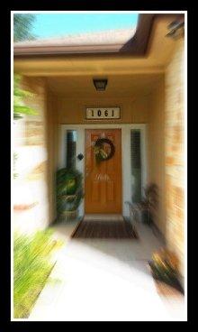 address0