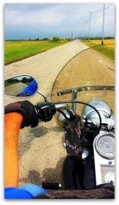 bikeride2x