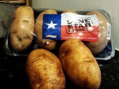 thebombbakedpotatoes