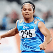 India's Day 10 At Olympics: Historic Moment Registered!