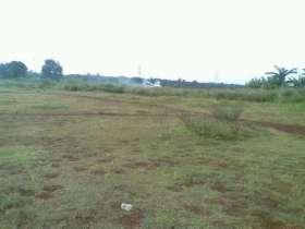 Persyaratan dan Prosedur Penetapan Tanah Terlantar
