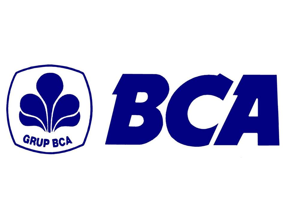 Cara Membuat : Key BCA, Paypal BCA, M BCA, dan BCA KlikPay