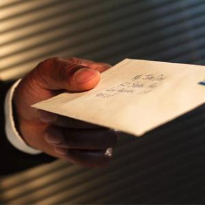 Contoh Surat Peringatan Atau Teguran Gultom Law Consultants