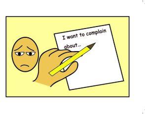 Contoh Format Email Pengaduan Permasalahan Pendaftaran CPNS Kepada Panselnas