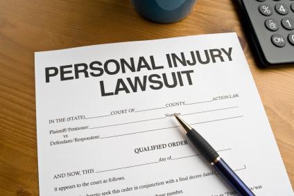 Pengacara Cedera Pribadi Di Indonesia Gultom Law Consultants