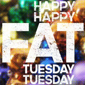 Mitten-United-Happy-Fat-Tuesday-Thumbnail