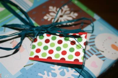 Christmas Tag (3)