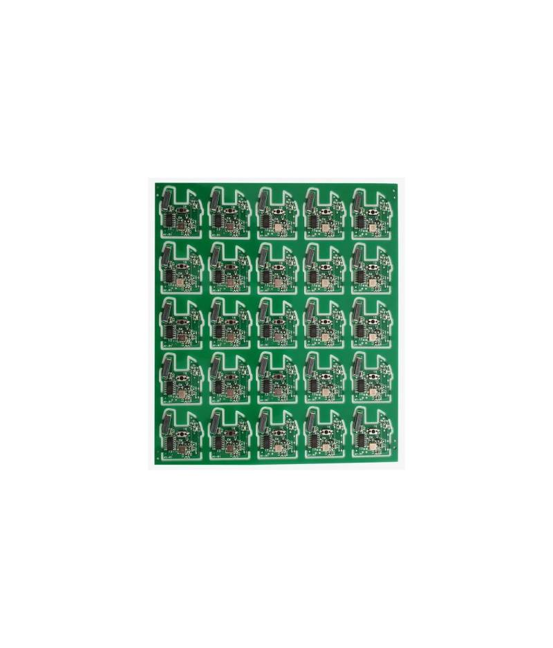 renault-clio2-remote-control-pcb-board-1button-oem-after-market-8200100173-8200067907-multi-pcb