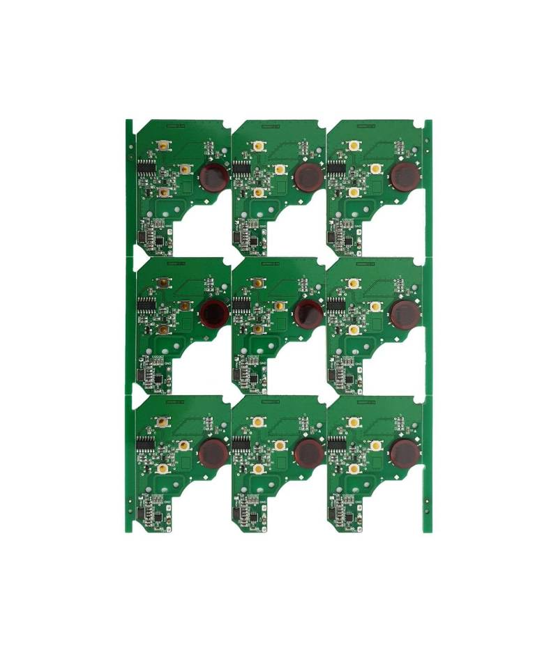 renault-megane2-scenic2-smart-card-remote-board-pcb-circuit-pcf7947-id46-433mhz-oem-aftermarket-7701209132-7701209135-multi