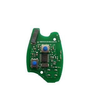 remote-board-renault-clio4-logan-duster-dokker-sandero-master3-logan-twingo3-trafic-vivaro-2button-remote-key-433-mhz-pcf7961m-id47-hitag-aes-pn-1618477a-7701210033-aes