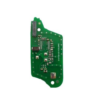 remote-key-remote-repair-board-pcb-renault-clio3-master-kagoo-twingo-modus-2-buttons-2006-2010-7701210033-pcf7961m-hitag-aes-top