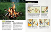 ultimate-outdoor-survival-guide2