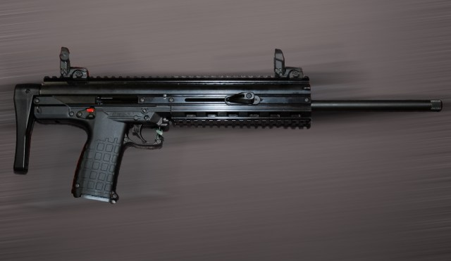 RMR-30