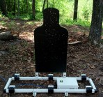 Oakwood target2