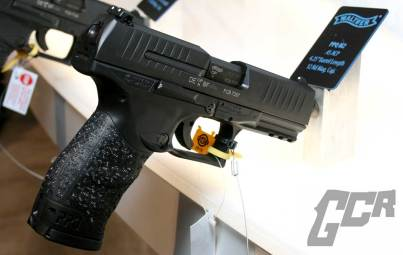walther-45
