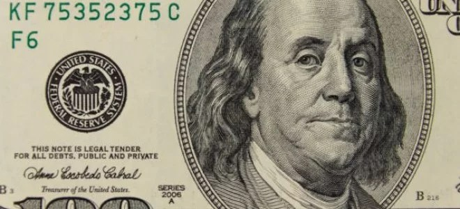Dolar 6.80 sınırında