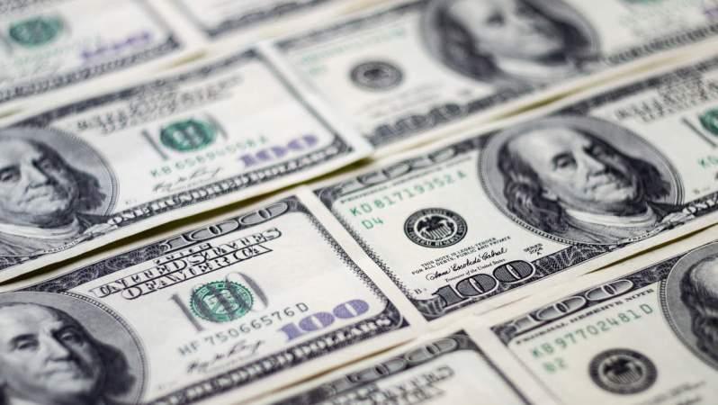 Dolar/TL 6,90 Sınırına Dayandı!