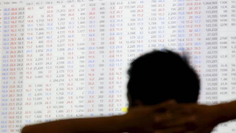 Piyasalar Bugün Bu Verileri Takip Edecek
