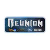 Reunion 2008