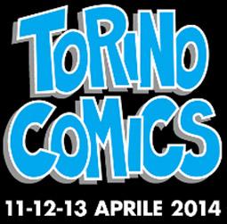 banner-TORINO-COMICS-2014