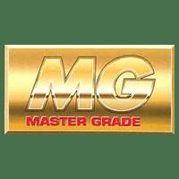 Master Grade