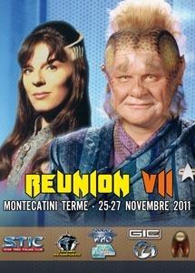 2011_Reunion