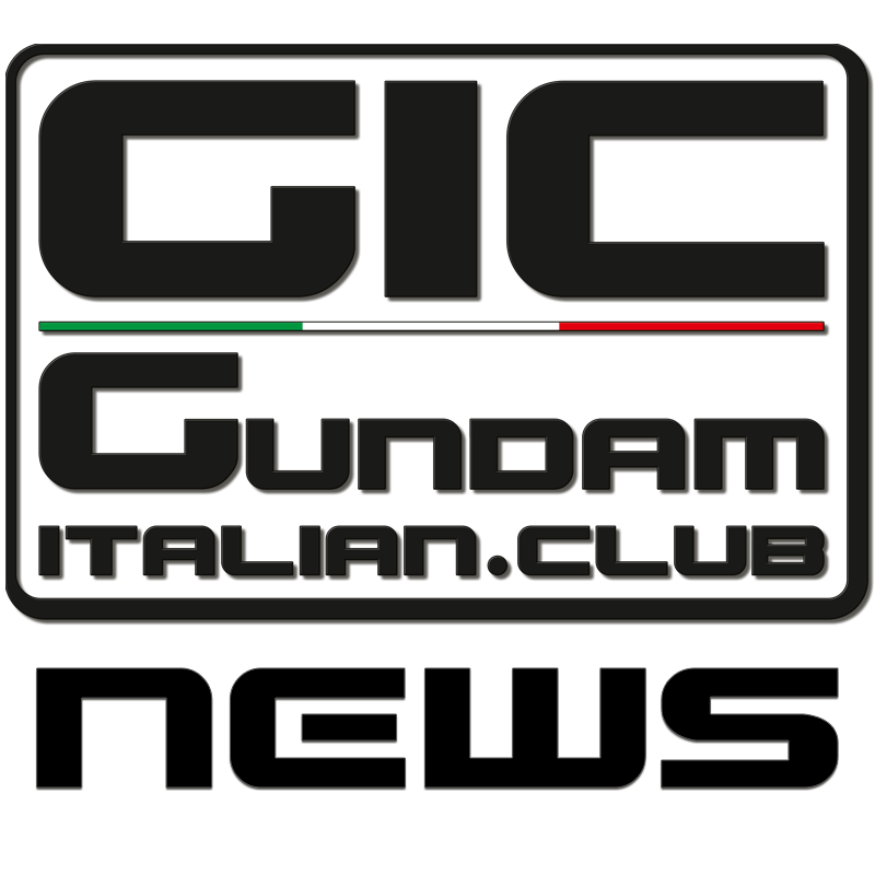 News dei Games