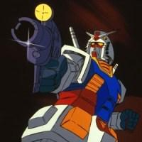 Gundam in onda su Sun TV
