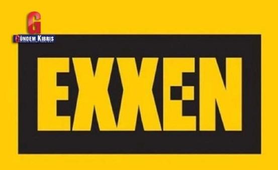Πότε θα ανοίξει το Exxen;  Πόσο θα είναι το μηνιαίο τέλος συνδρομής Exxen;