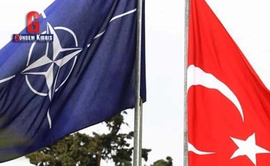 Ο σημαντικός ρόλος του ΝΑΤΟ στην Τουρκία