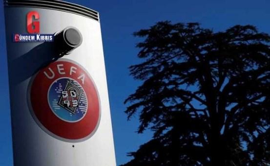 Επίπληξη για το Ευρωπαϊκό Super League από 55 χώρες που συνδέονται με την UEFA