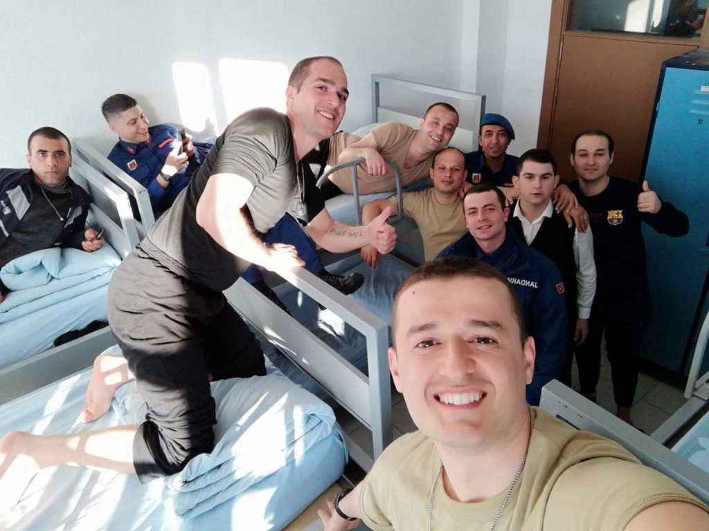 Nigde İl Jandarma 4 1024x768 - Hürgeneral'ler