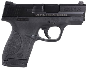 New Smith & Wesson Shield .45 acp 180022 $439