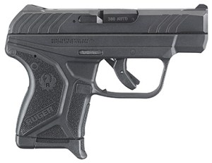 New Ruger LCP II .380 $289