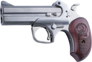 New Bond Arms Snakeslayer IV .357 Mag $569