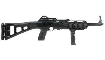 New Hi-Point 9mm w/ Galco Holster $199 – GunGrove com