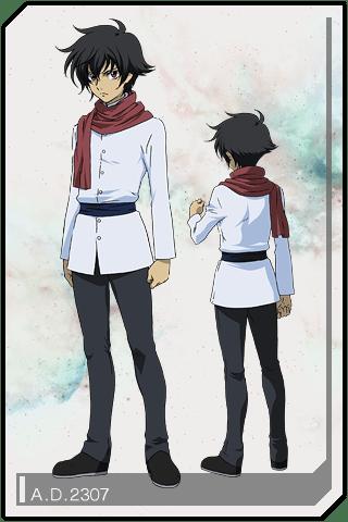 [UPDATE] Gundam Build Fighters episode 23: Many Guest ...