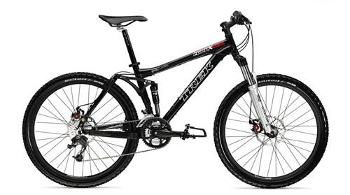 Choosing the Right Bike - GAJET