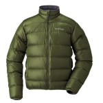 montbell_alpine_light_down_jacket_thyme_fr