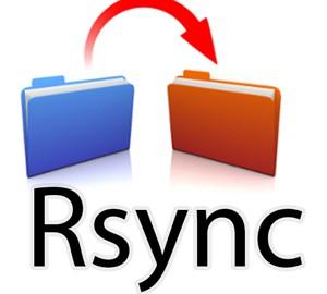 Configuring RSYNC for backups to AWS