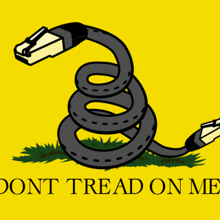 Net Neutrality explained and why it matters
